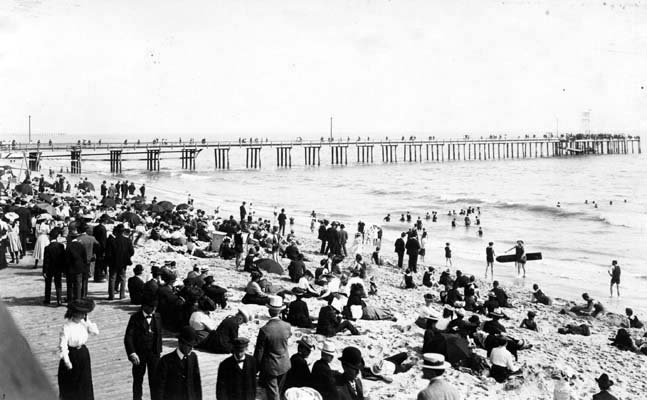 SantaMonica-1885-770030.jpg
