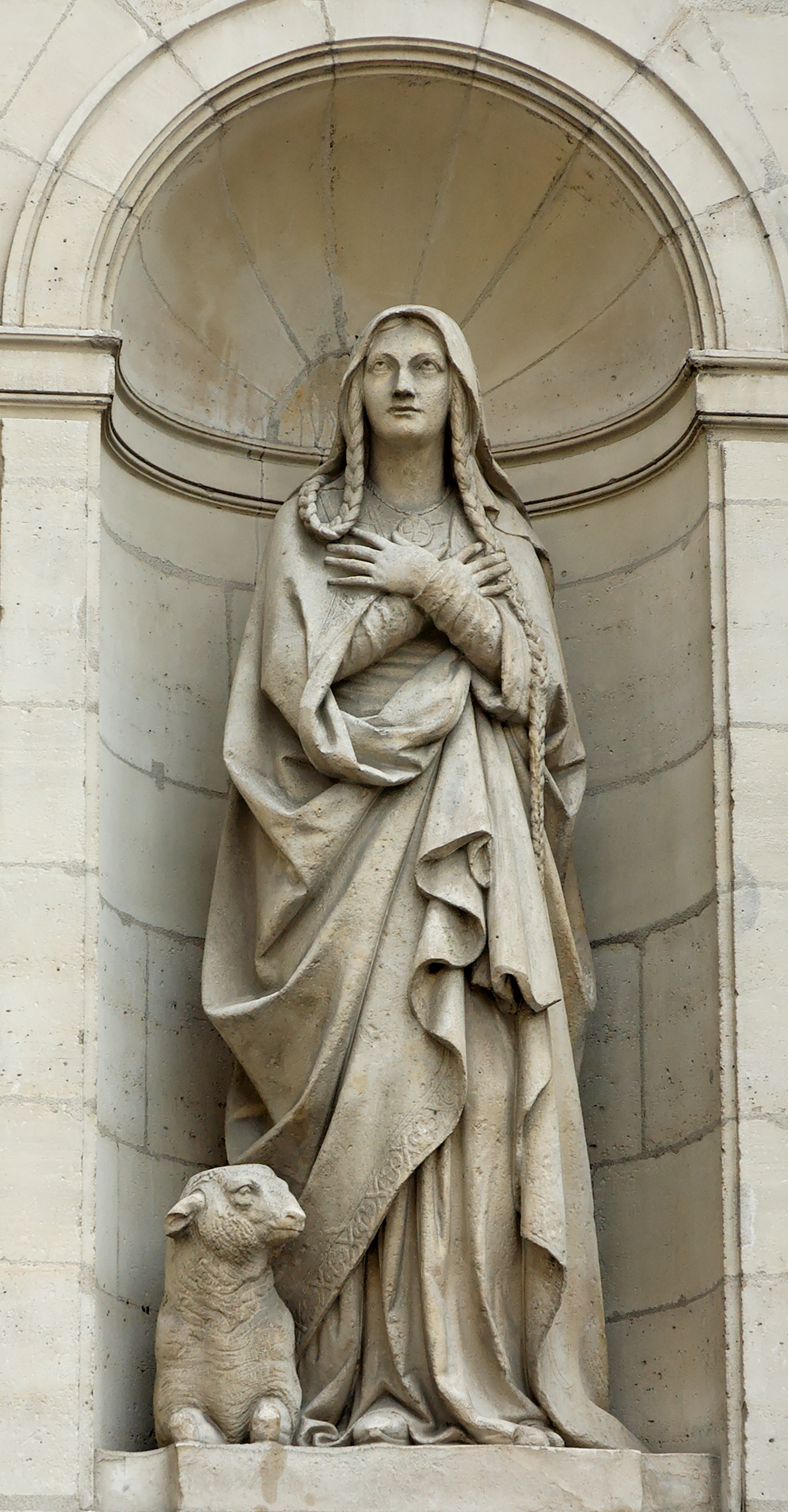 Ste_genevieve_st_etienne.jpg