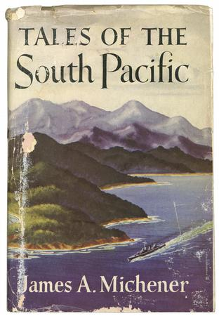 TalesoftheSouthPacific1sted.jpg