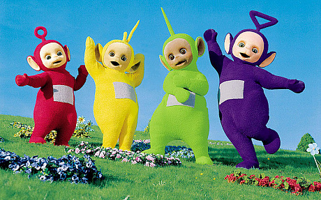 Teletubbies_3147217c.jpg