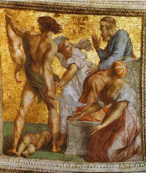 The Judgment of Solomon.jpg