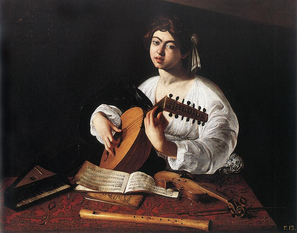 The Lute Player.jpg