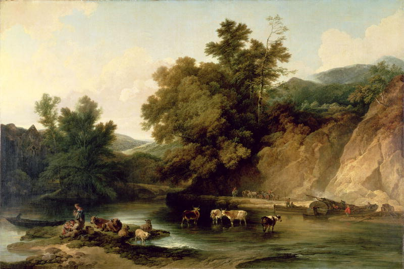 The-River-Wye-at-Tintern-Abbey-1805-xx-Philip-James-Loutherbourg.JPG