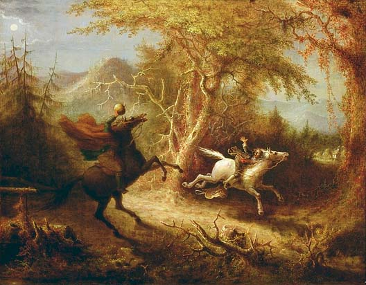 The_Headless_Horseman_Pursuing_Ichabod_Crane.jpg