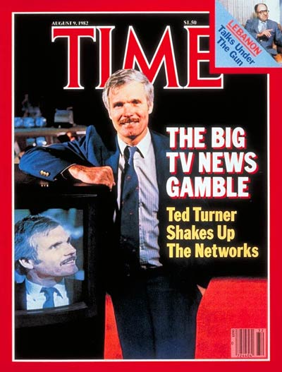 Time-Ted Turner.jpg
