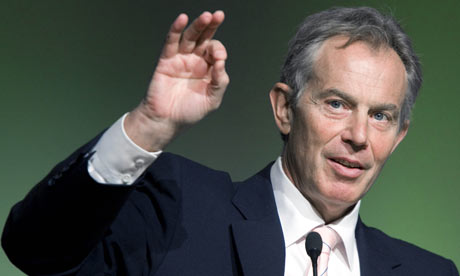 Tony-Blair-001.jpg