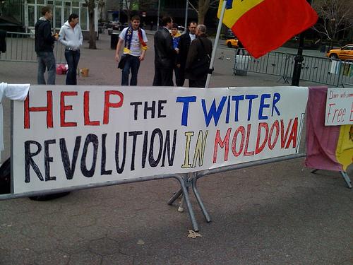 Twitter_moldova.jpg
