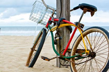Venice_beach_bike.jpg