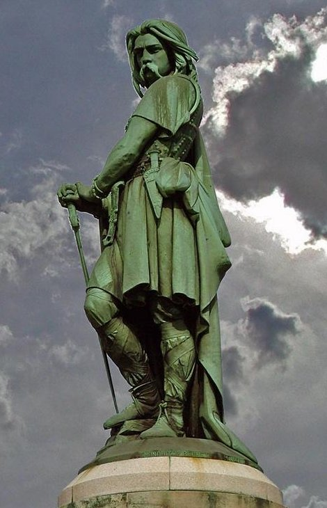 Vercingetorix1.jpg