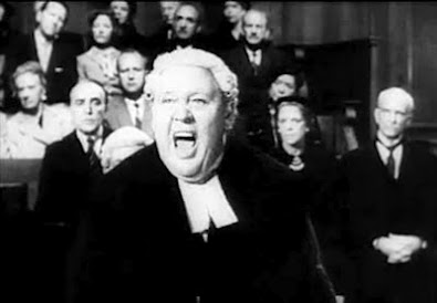WITNESS FOR THE PROSECUTION TRAILER--10.jpg