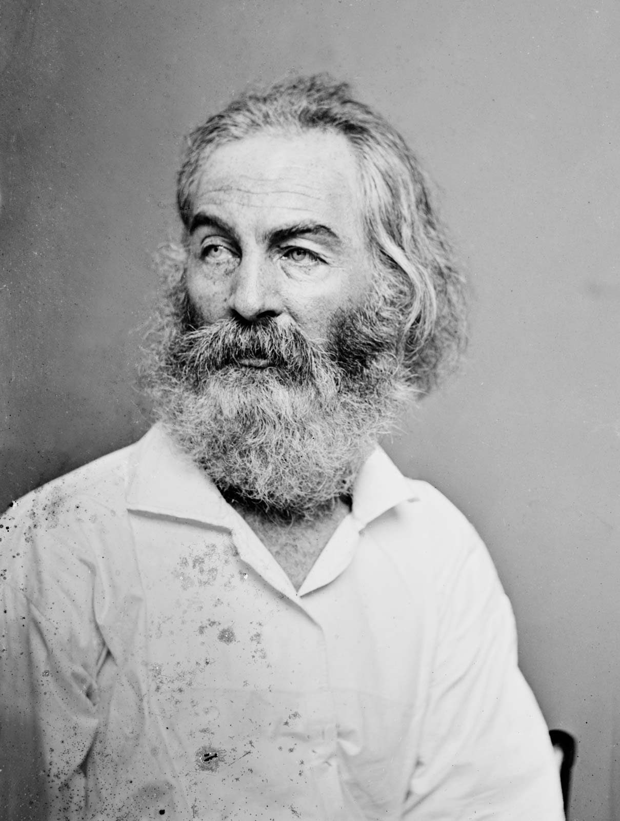 Walt-Whitman-photograph-Mathew-Brady.jpg