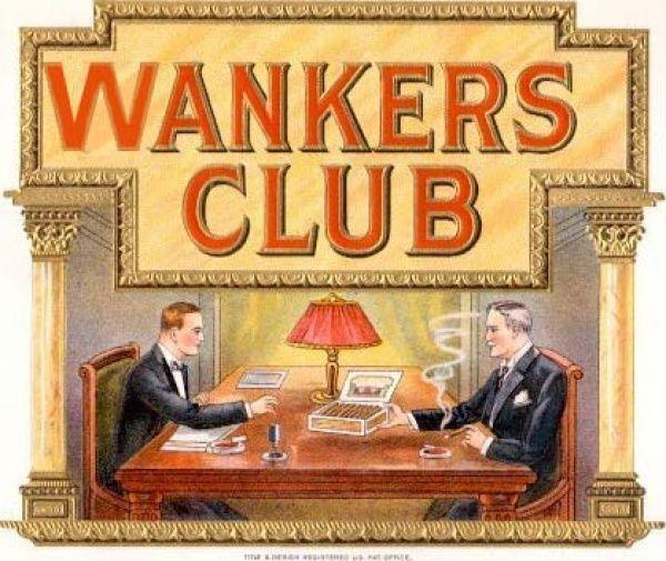 Wankers.jpg
