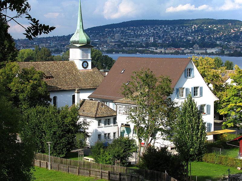 Wollishofen_-_Alte_Kirche_IMG_0674.JPG