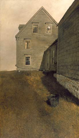 Wyeth,-Weatherside.jpg