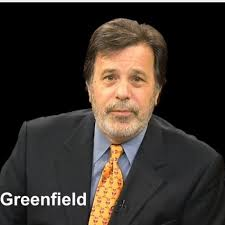 a. Greenfield latest.jpg