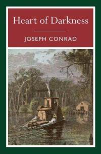 aaaheart-darkness-joseph-conrad-paperback-cover-art_1254.jpg