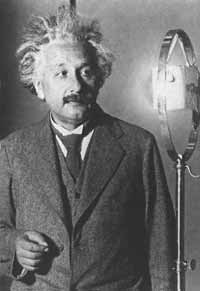 albert-einstein-light-quanta.jpg
