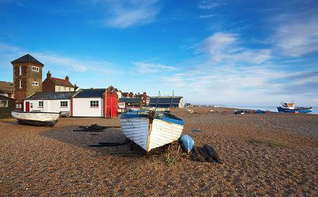 aldeburgh-shingle-beach.jpg