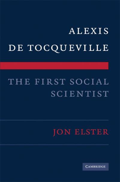 alexis-de-tocqueville-the-first-social-scientist.jpg