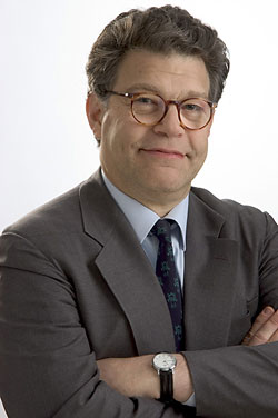alfranken.jpg