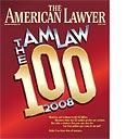 amlaw100_cover.jpg