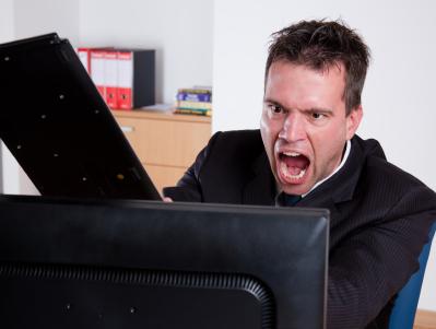 angry-keyboard-xsmall.jpg