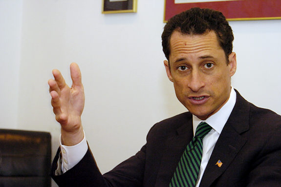 anthony-weiner-picture.jpg