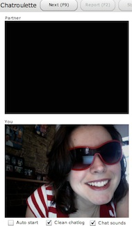 author-on-chatroulette.jpg