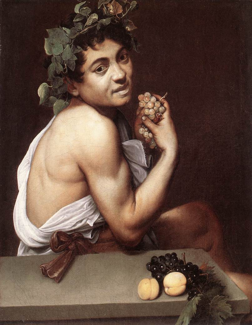 bacchus.jpg