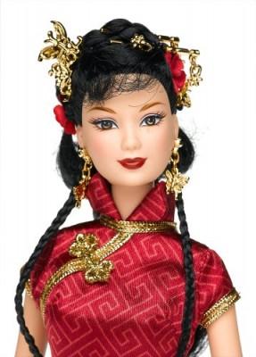 barbie30-287x400.jpg