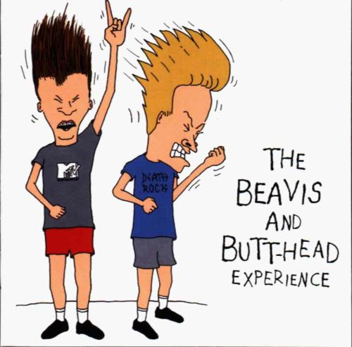 beavis_and_butthead_experience_front.jpg