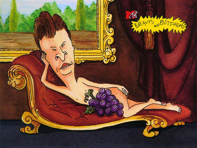 http://www.whataboutclients.com/archives/beavis_and_butthead_mtv_image.jpg