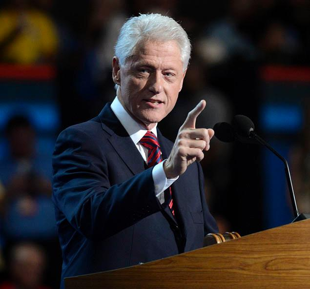 bill-clinton-1.jpg