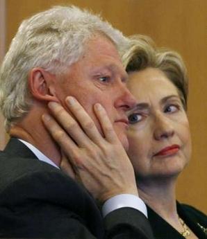bill-clinton-hillary-clinton.jpg