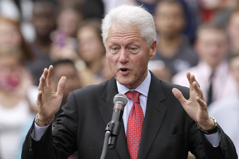 bill_clinton_arkansas.jpeg-074a8.jpg