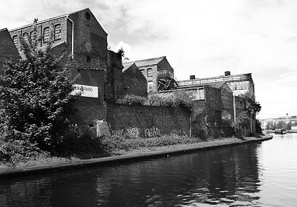 birmingham-canals-16.jpg