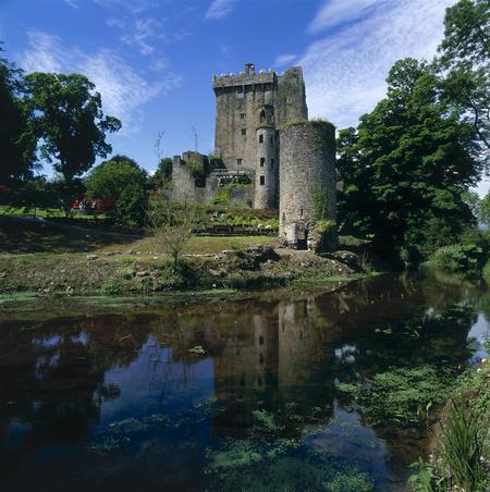 blarney5_castle.jpg