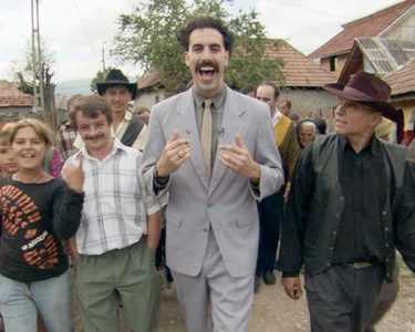 borat-dvd-sales-3-12-07.jpg