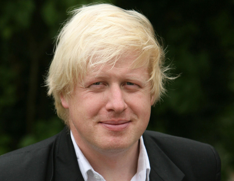 boris-johnson3.jpg