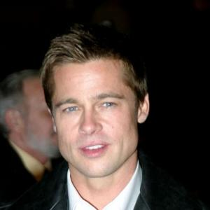 brad_pitt_1111605.jpg