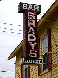 bradys-sign-200.jpg