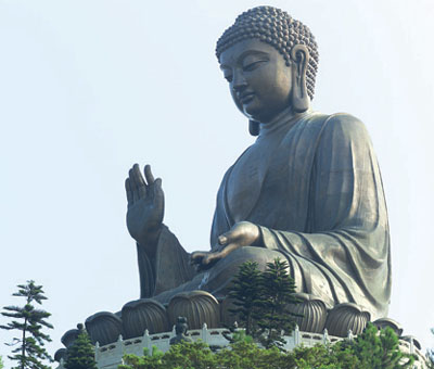 buddha-statue.jpg