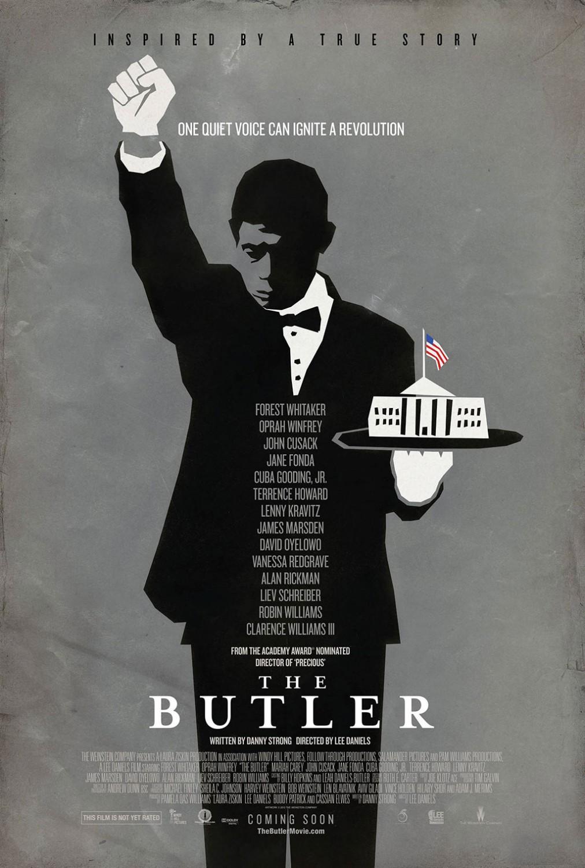 butler_ver2_xlg.jpg