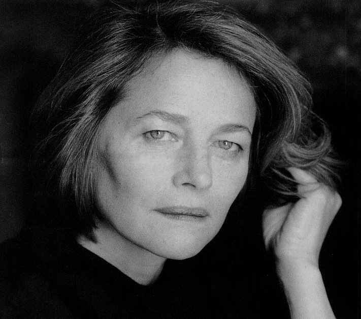http://www.whataboutclients.com/archives/charlotte_rampling.jpg