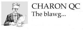 charonQC.jpg