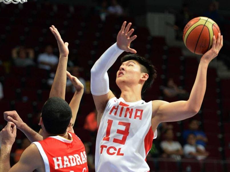 china-basketball.jpg