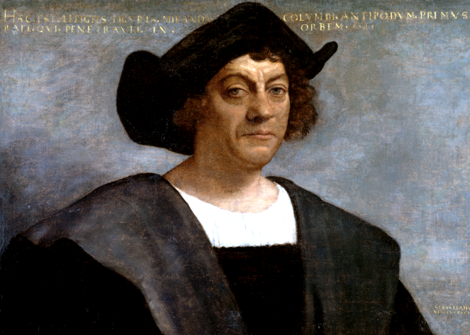 christopher_columbus.png.CROP.promo-large2.png