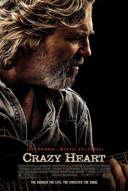 crazyheartposter1.jpg