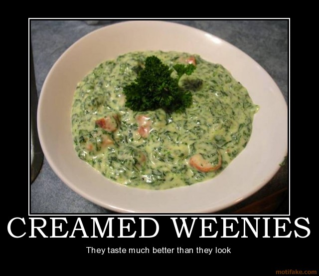 creamed-weenies-demotivational-poster-1226425175.jpg