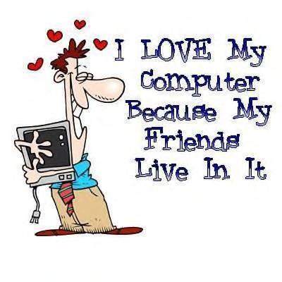 cyber-friends.jpg